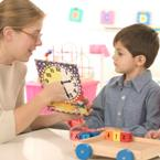 Montessori Training