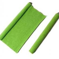 Rolling Mats - Montessori Materials